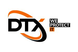 DTX csat-partner